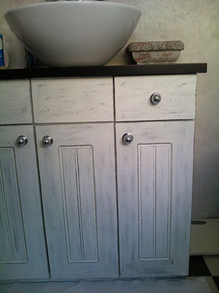Bathroom for Kitchen cabinets randburg